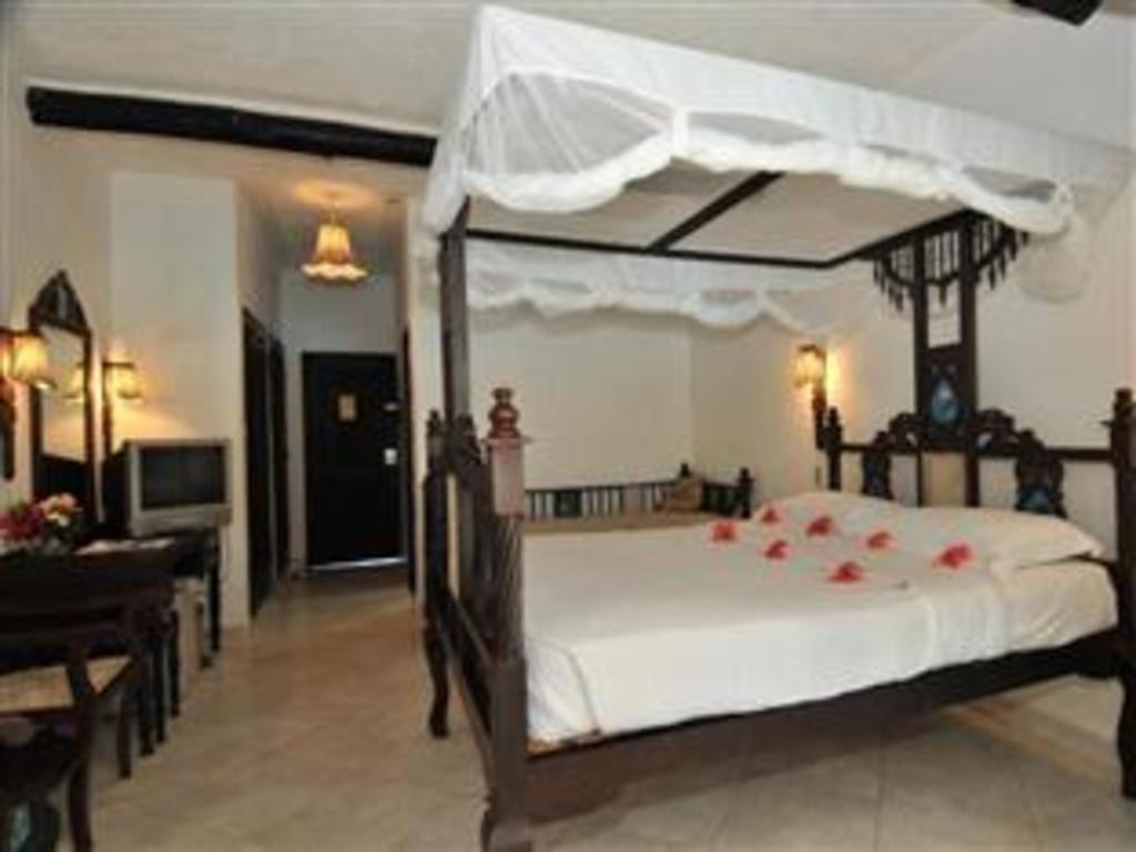 southern palms beach resort reviews