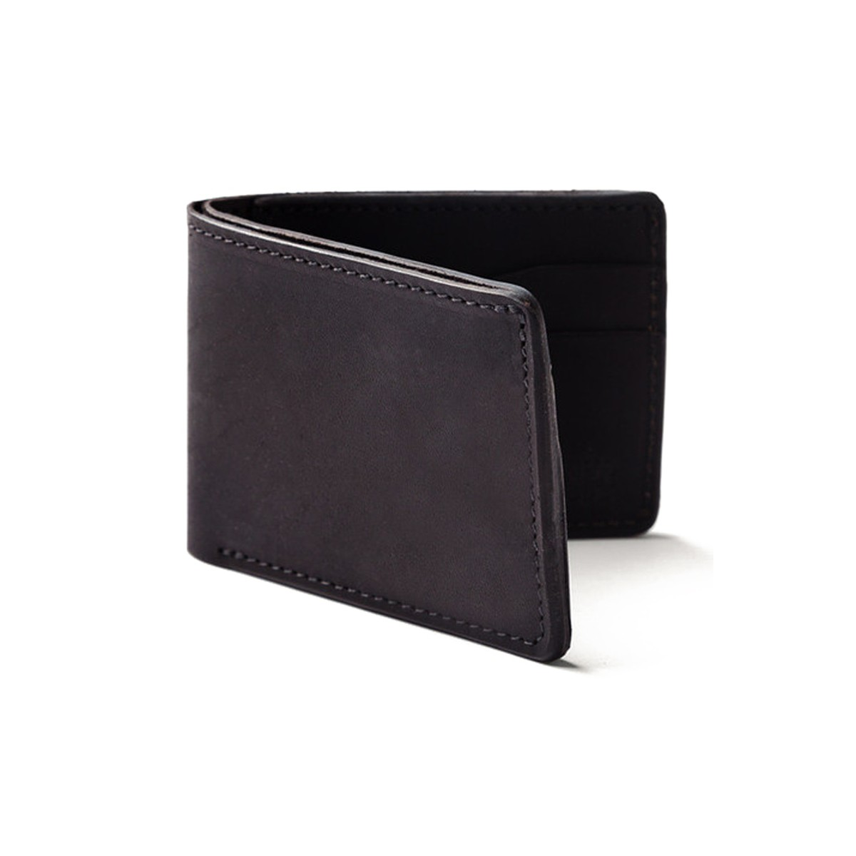 tanner goods utility bifold review