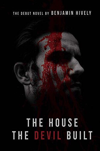the house of the devil review
