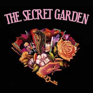 the secret garden musical reviews