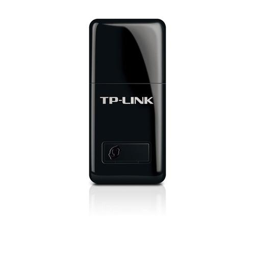 tp link 300mbps mini wireless n usb adapter review
