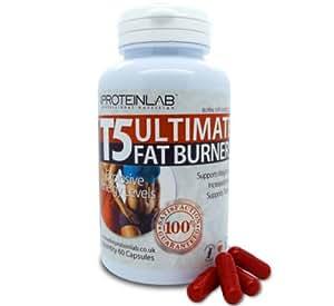 ultimate fat burner pills reviews