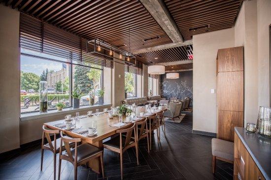 union restaurant portland maine reviews