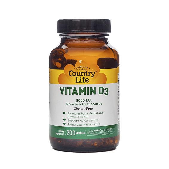vitamin d3 5000 iu reviews