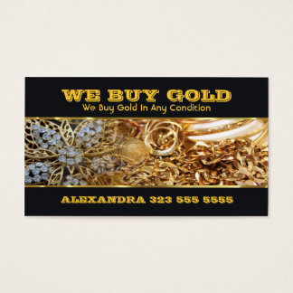 we buy gold canada reviews