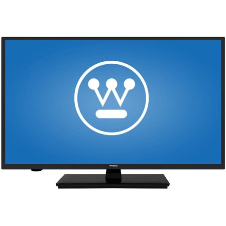 westinghouse 32 led tv reviews