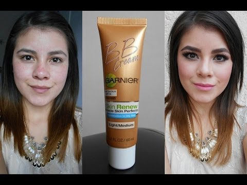 what is bb cream review