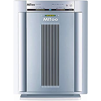 winix plasmawave 5300 air cleaner model review